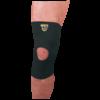 Seirus Hyperflex Open Patella Knee
