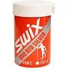 Swix V60 Red Silver
