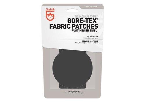 Goretex Repair Kit