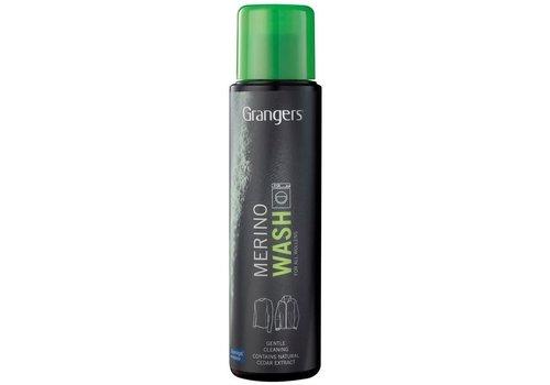 Grangers Merino Wash