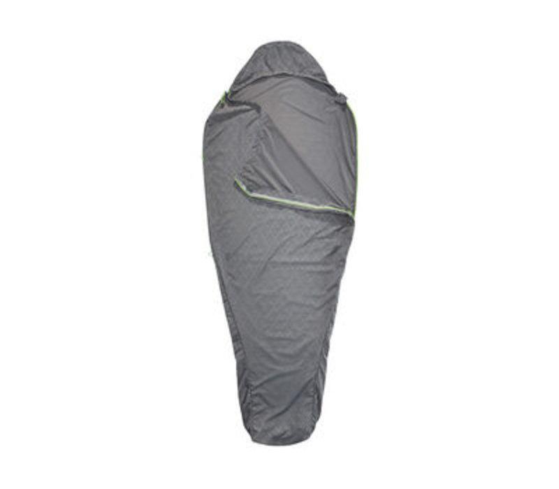 Sleep Liner Grey Regular