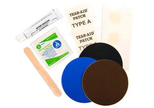 Thermarest Perm Repair Kit