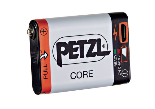 Petzl Petzl Accu Core Battery