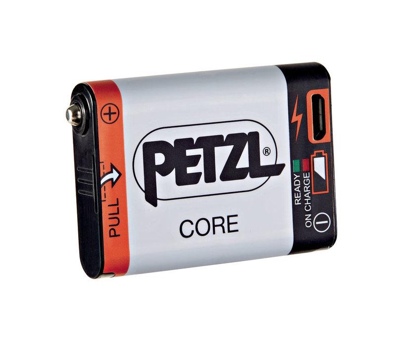 Accu Core Battery