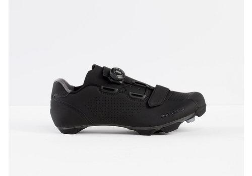 Bontrager Cambion Mtn Shoe