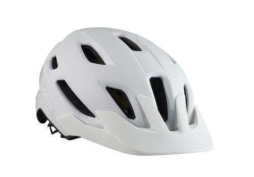 Bontrager Bontrager Quantum MIPS Helmet