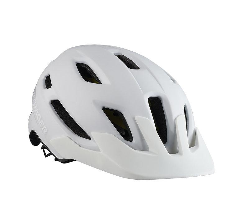 Bontrager Quantum MIPS Helmet