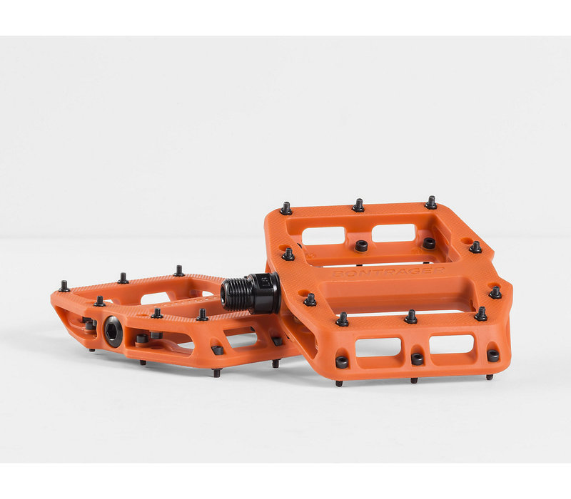 Pedal Line Elite Flat