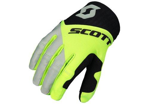 Scott Angled Glove