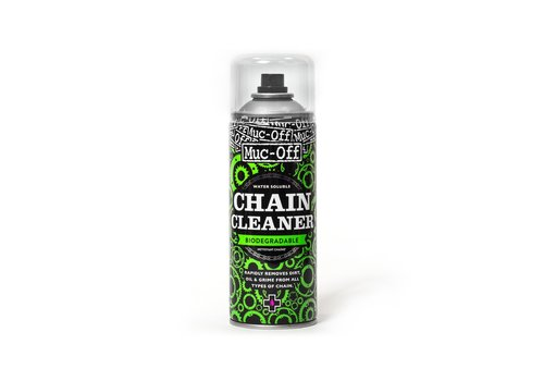 Muc-Off Bio Chain Degreaser