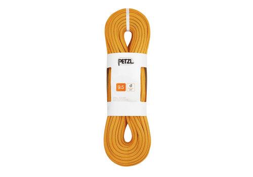 Petzl Arial Rope