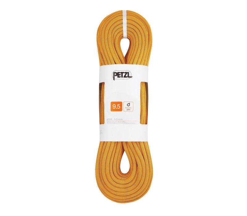 Arial Rope