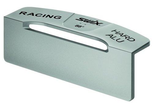 Swix Aluminum Racing Side Edge File Guide