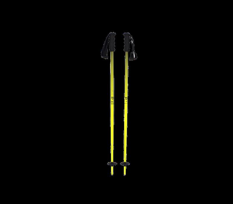 Meta Junius Pole