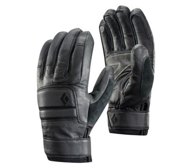 Spark Pro Glove