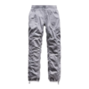 The North Face Aphrodite Mountain Pant