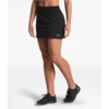 The North Face Flight BTN Skort