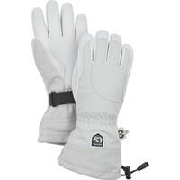 Heli Ski Female Glove