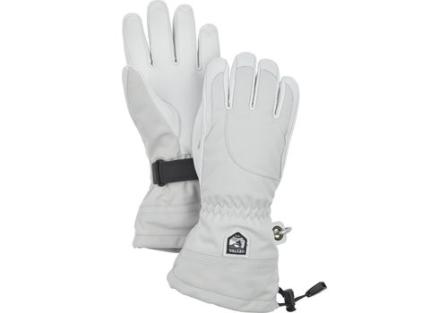 Hestra Heli Ski Female Glove