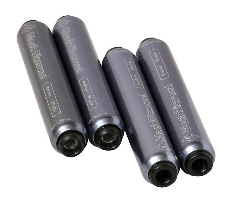O1, O2, O3 Cartridges