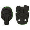 Black Diamond Factor Sole Block