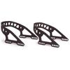 Spark R&D Low Heel Loop Kit