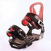 Spark R&D Burner Ankle Strap Medium