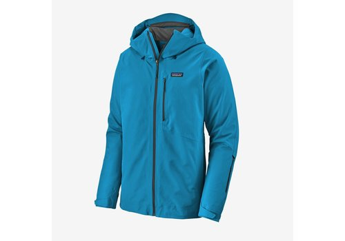 Patagonia Powder Bowl Jacket M's