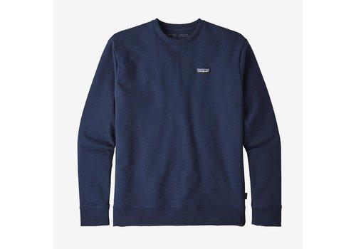 Patagonia P-6 Label Uprisal Crew Sweatshirt M's