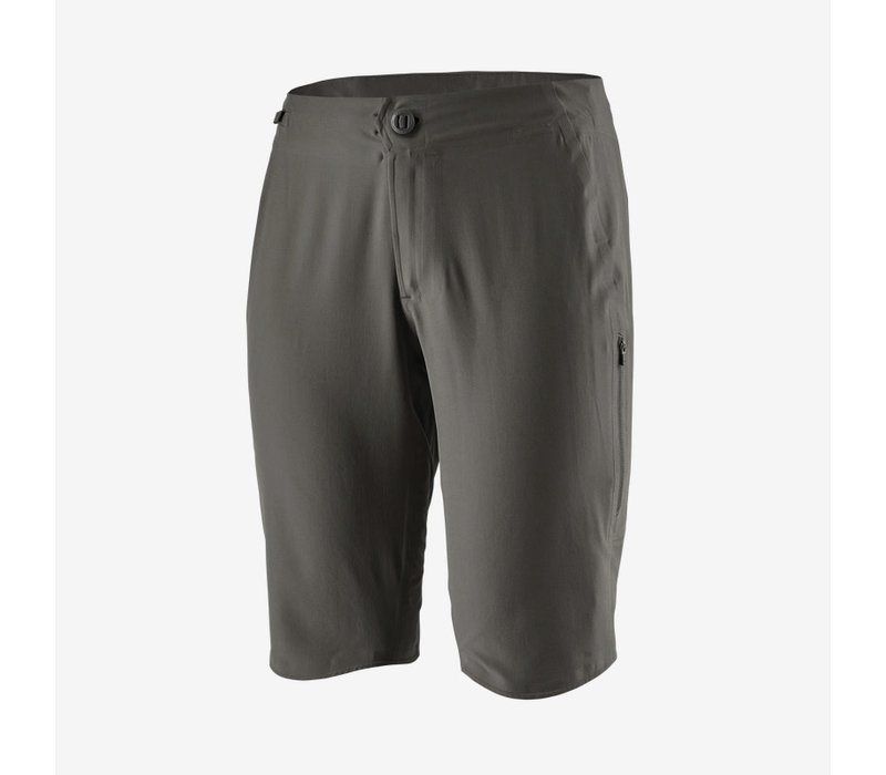Dirt Roamer Bike Shorts W's
