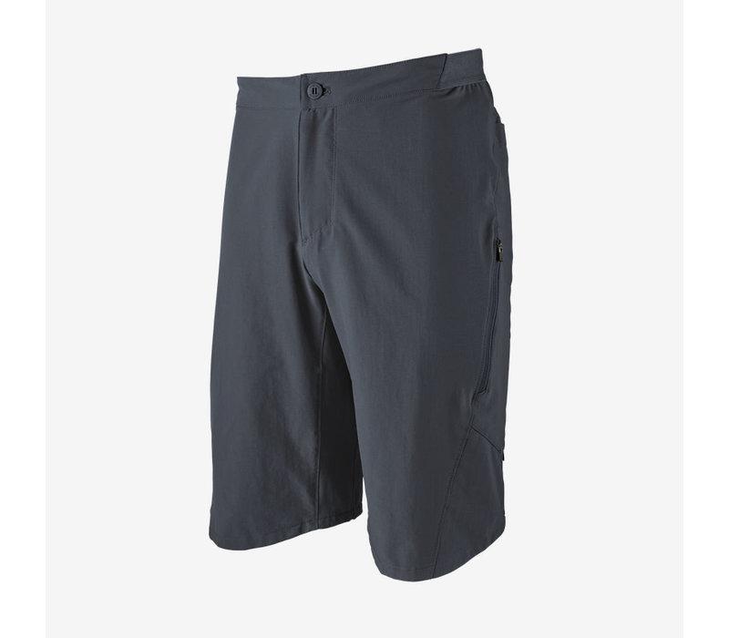 Landfarer Bike Shorts M's