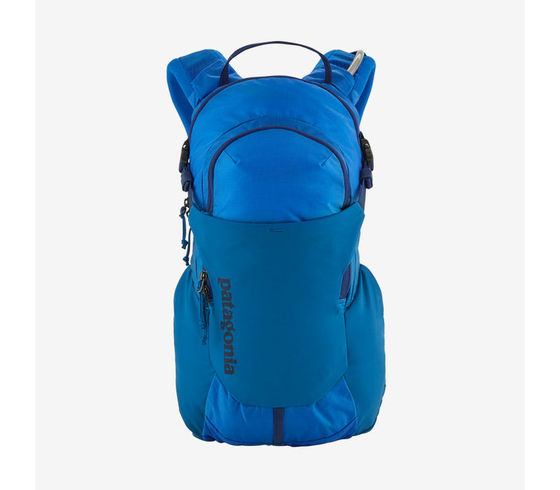Nine Trails Pack 14L