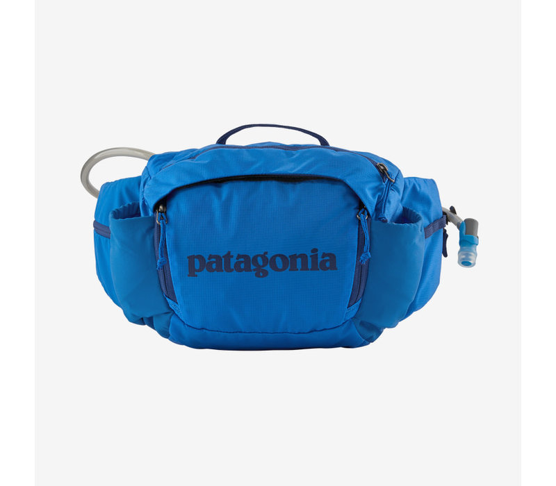 Nine Trails Waist Pack