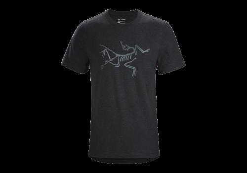 Arc'teryx Archaeopteryx T-Shirt SS Men