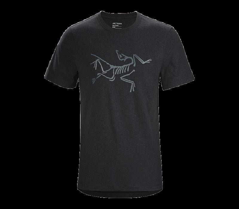 Archaeopteryx T-Shirt SS Men