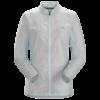 Arc'teryx Cita SL Jacket Women