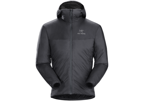 Arc'teryx Nuclei FL Jacket Men