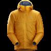 Arc'teryx Nuclei FL Jacket Men