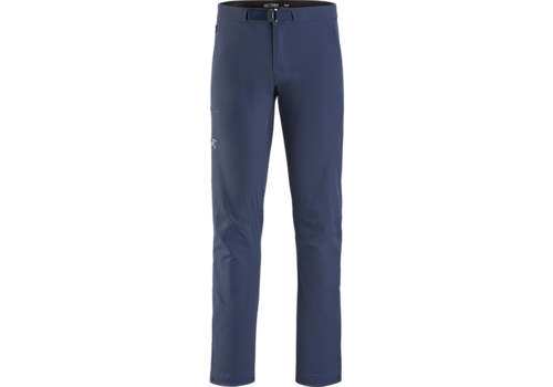 Arc'teryx Gamma LT Pant Men