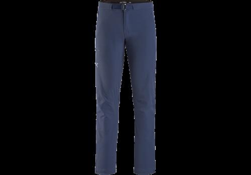 Arc'teryx M's Gamma LT Pant