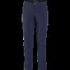 Arc'teryx W's Gamma LT Pant