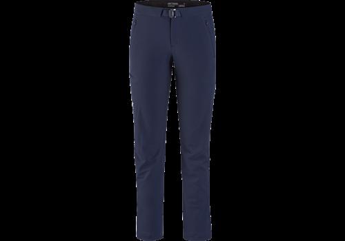 Arc'teryx Gamma LT Pant Women
