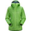 Arc'teryx Nuclei FL Jacket Women