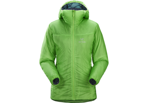 Arc'teryx Nuclei FL Jacket Women