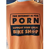 Bike PORN Shirt