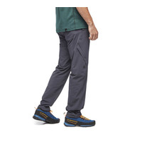 Alpine Light Pants