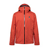 Black Diamond M's Stormline Stretch Rain Shell
