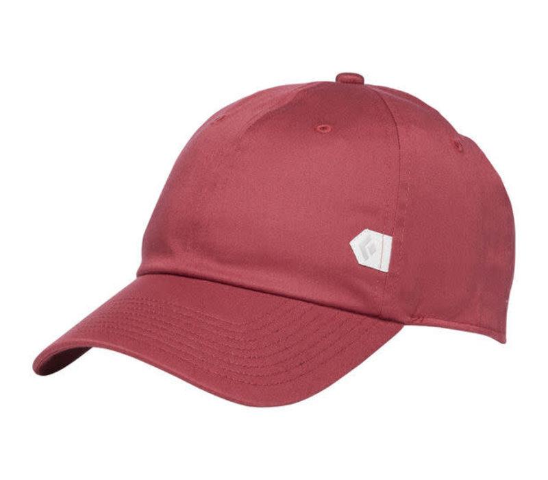 BD Undercover Cap
