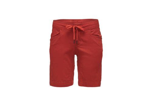 Black Diamond Credo Shorts W's