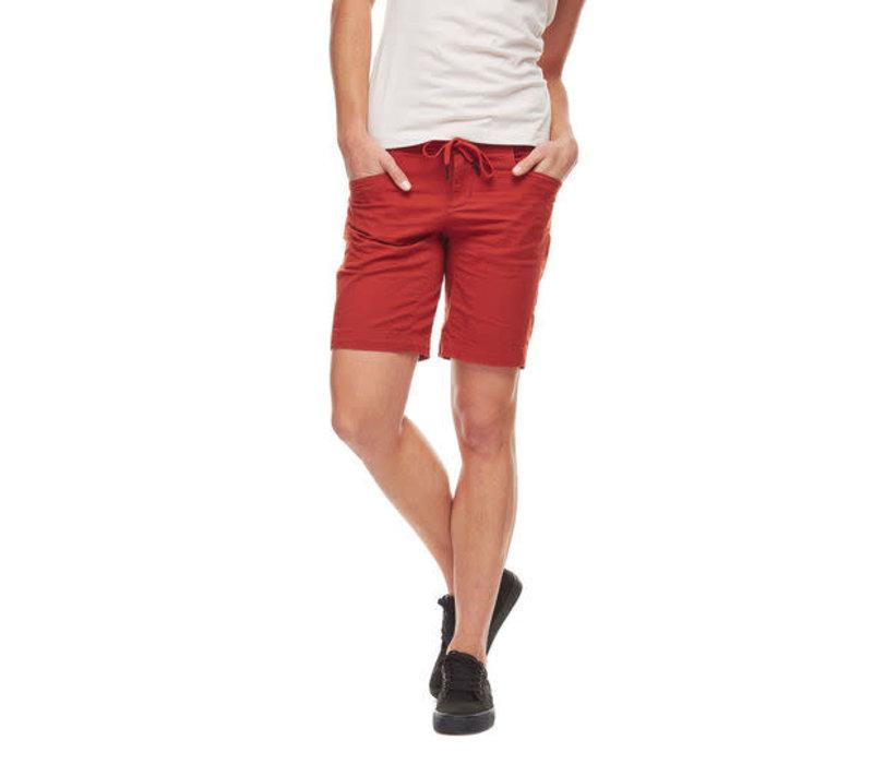 Credo Shorts W's